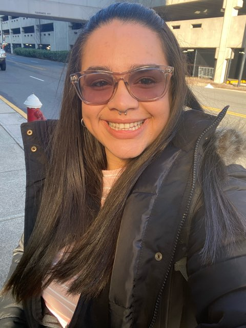 Dashira Alvarez's profile image