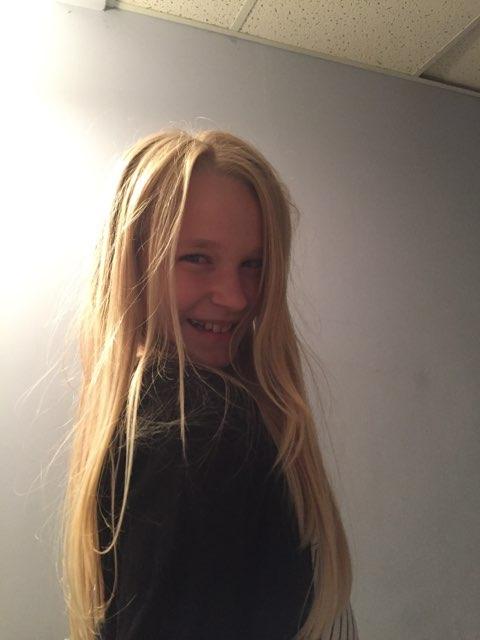 Grace Seemann's profile image