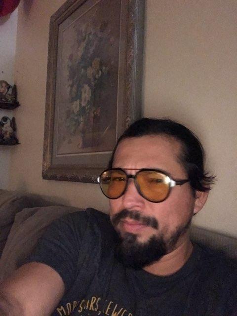 Mixar Lopez's profile image
