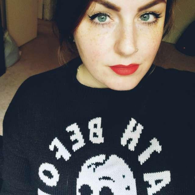 Rachel Swiney's profile image