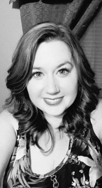 Jillian 's profile image