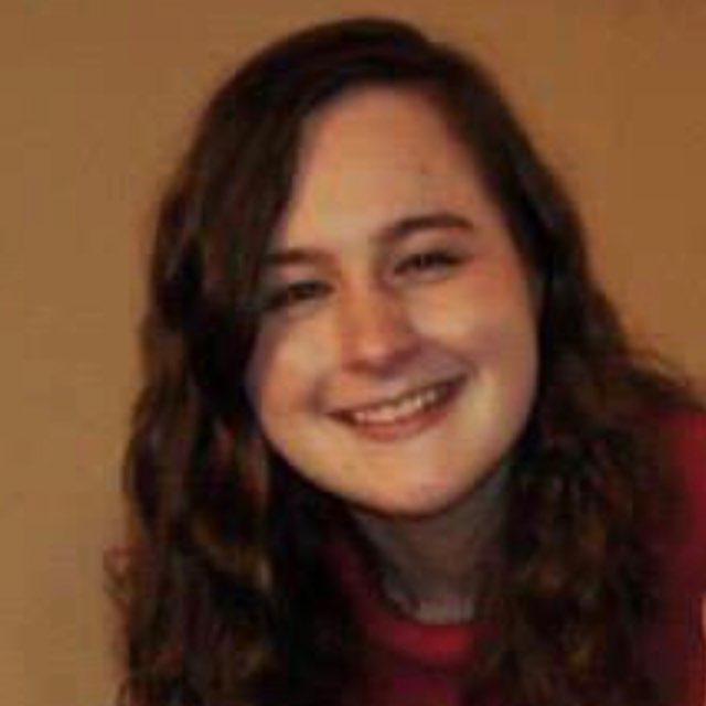 Sophie Pollock's profile image