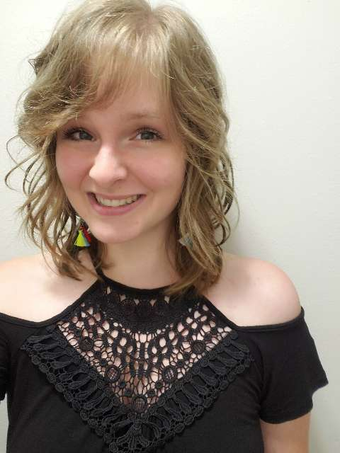 Emilie 's profile image