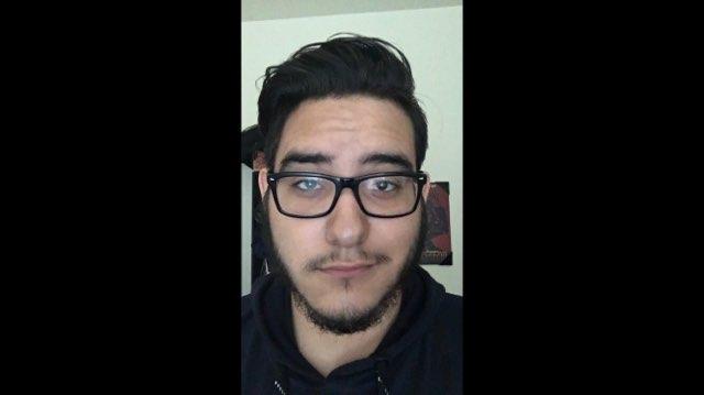 Ricardo Montes's profile image