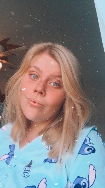 Alicia Pennington's profile image