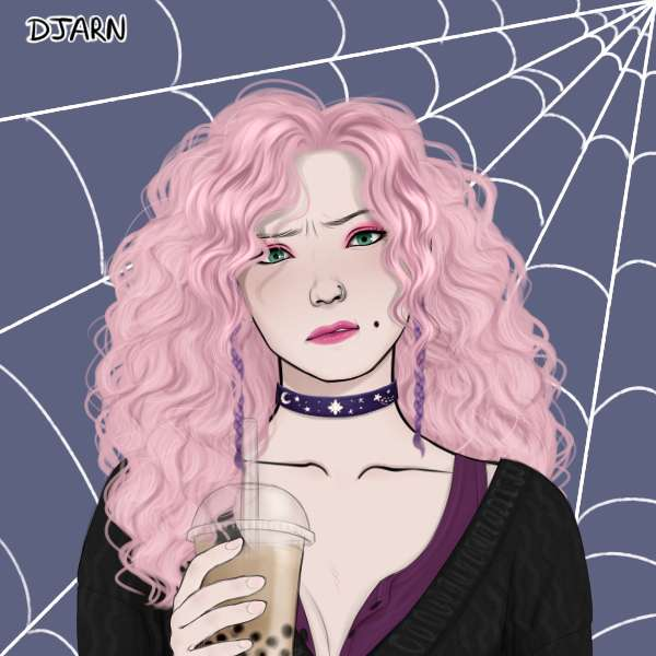 Katje van Loon's profile image
