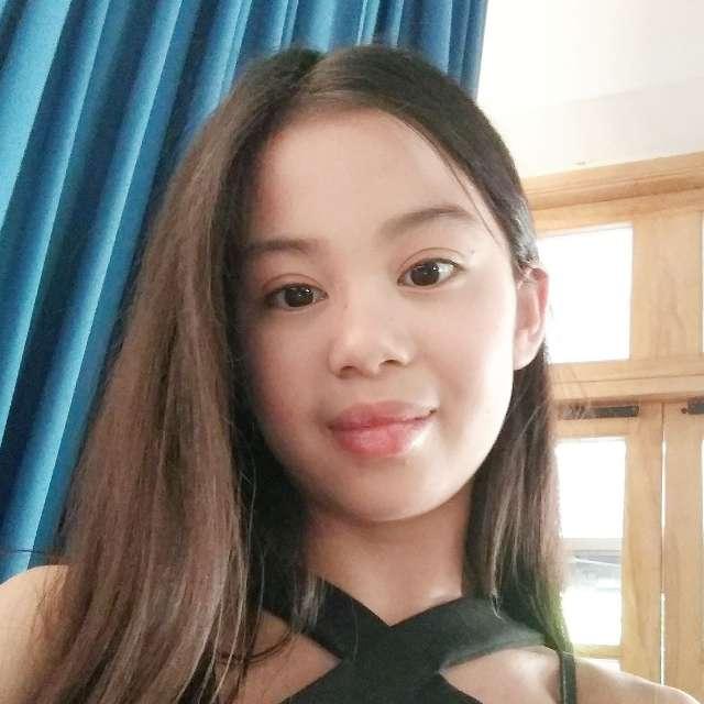 🄲🄰🅂🅂 🇨🇦's profile image