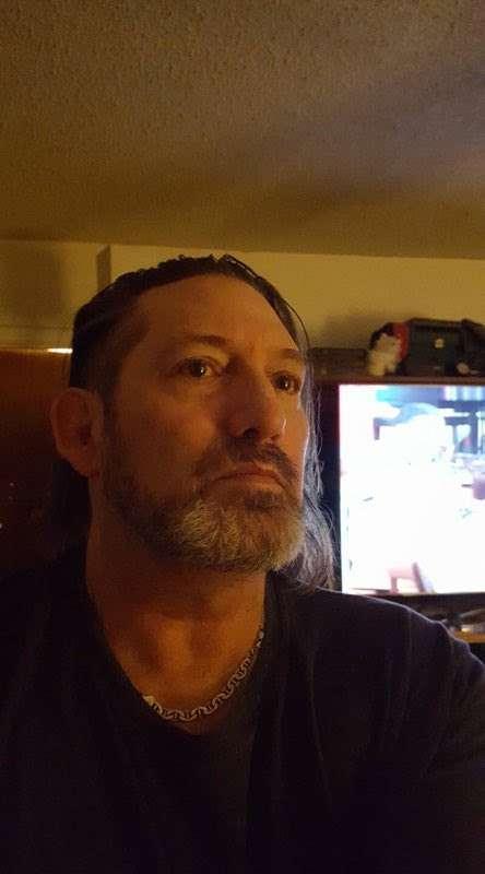 Monte Neil Nordin 's profile image