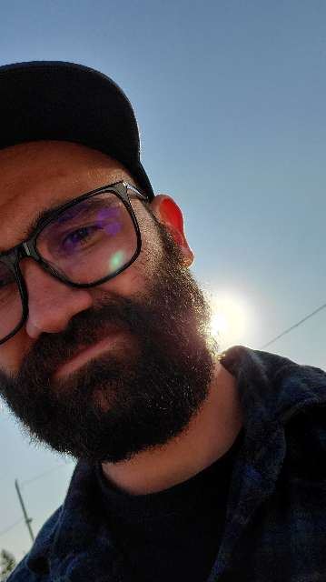 Chris Mac's profile image