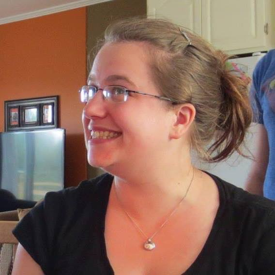 Emilie Gobeil-Roberge's profile image
