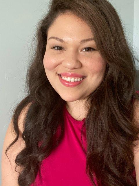 Olivia Huie's profile image