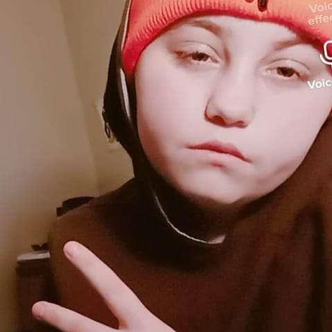 hellz zo's profile image