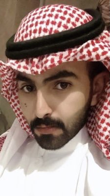 Abdulelah Alshammari's profile image