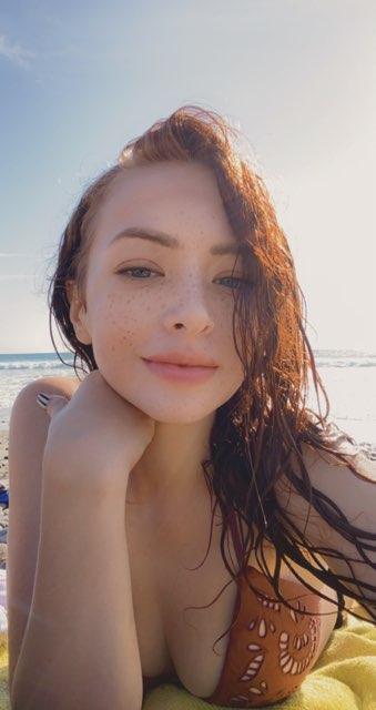 Danielle Marie Snyder's profile image