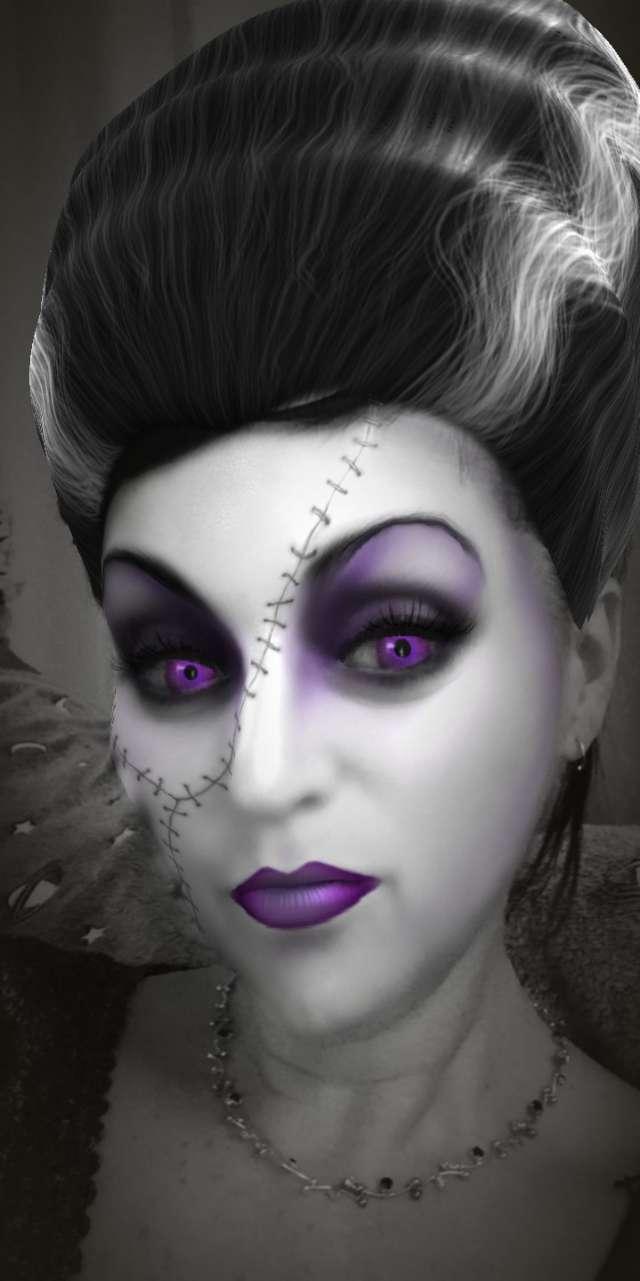 Shawna. 's profile image