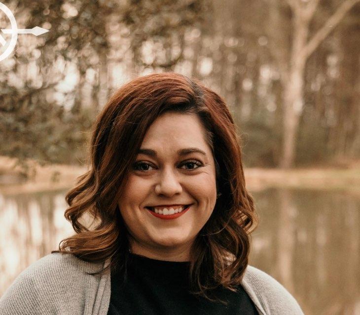 Chelsey Everett's profile image