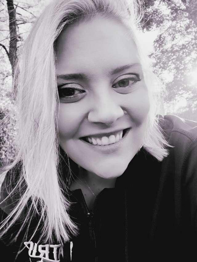 Nicole C.'s profile image