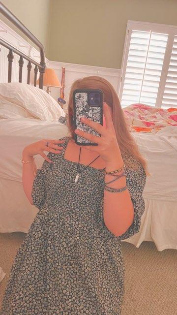 Abby Wormington's profile image