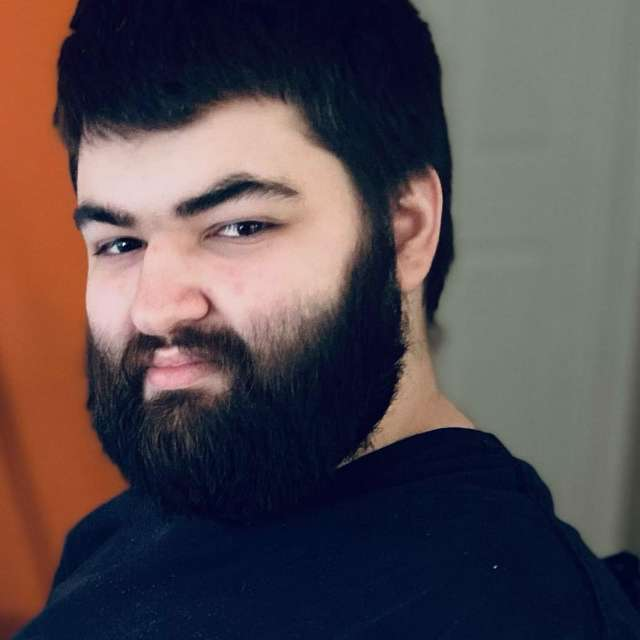 James 's profile image