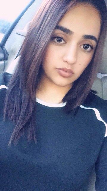 Ana Aguayo's Profile Picture