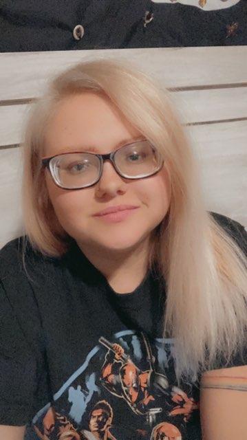 Mariel Gieser's profile image