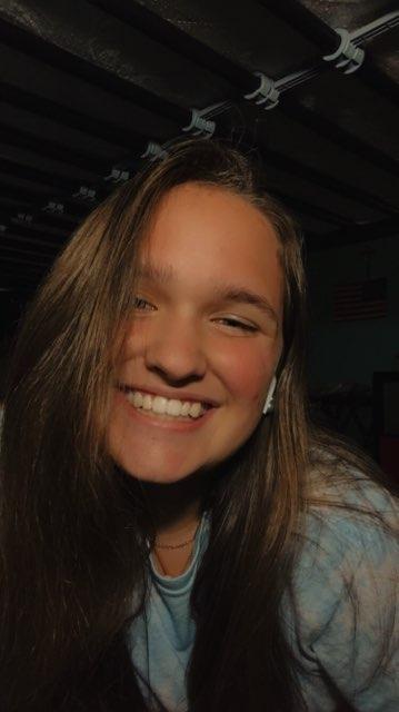 Katelyn mills's profile image
