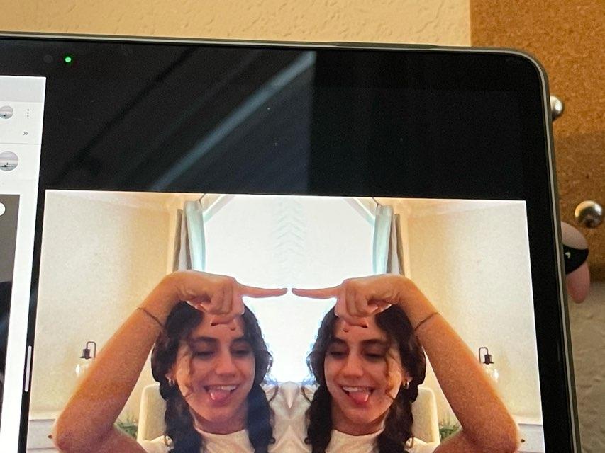 Julia Gonzalez's profile image