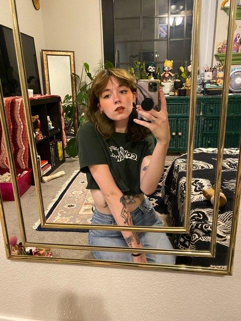 Lane Renne's profile image