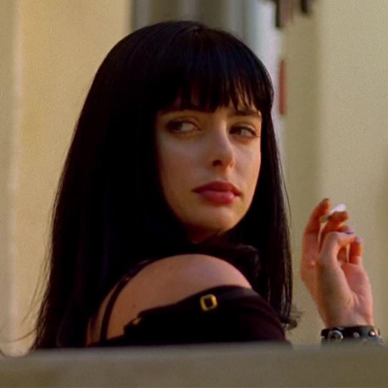 Jenn R's profile image