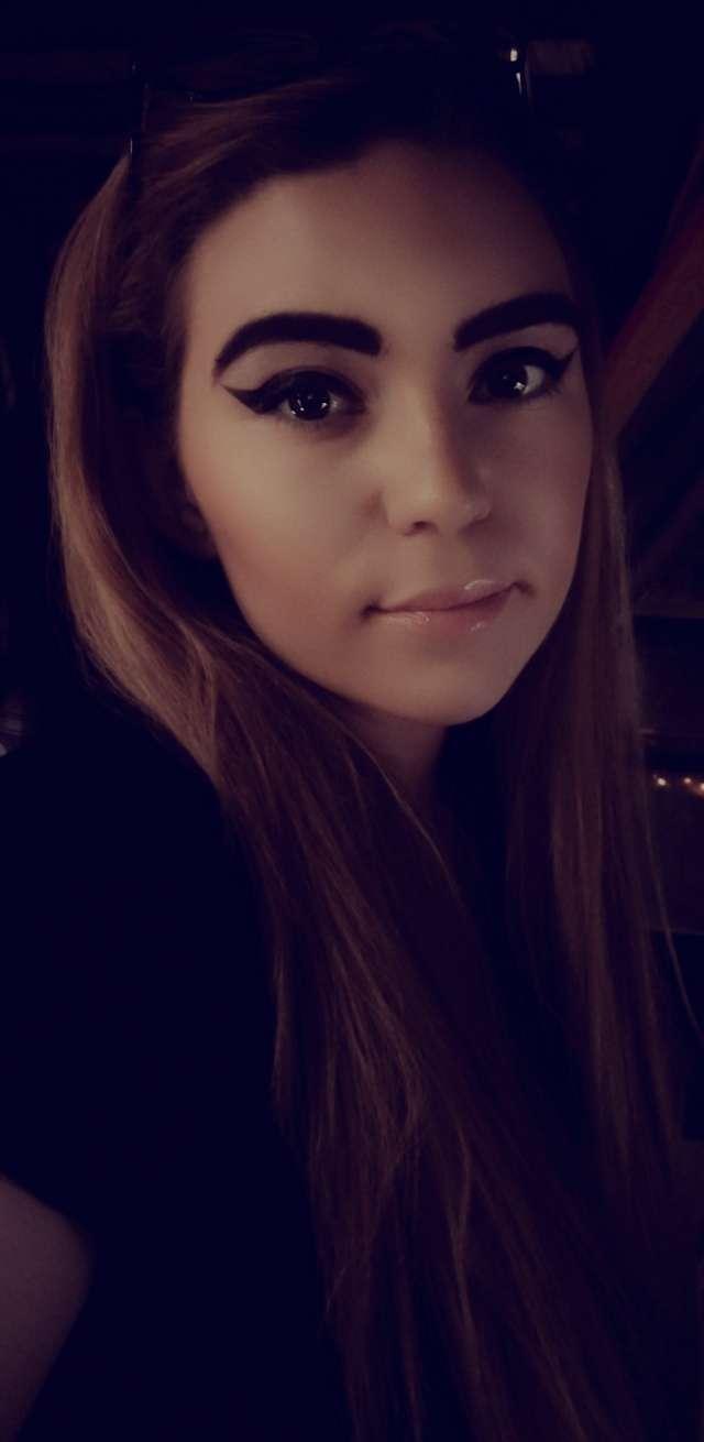 kaitlyn winters's profile image