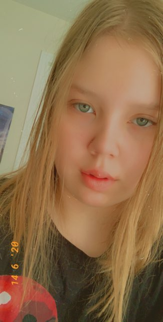 Miina johnson's profile image