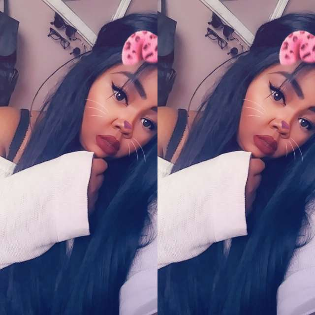 Latoya Smith's profile image