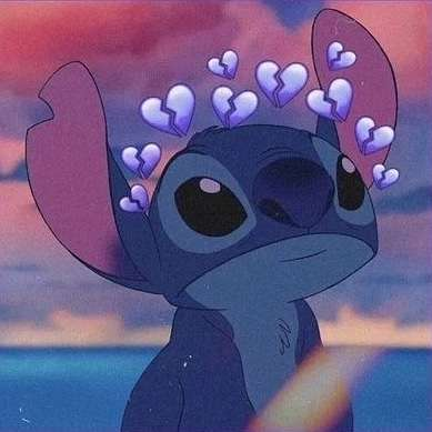 lisa adore's profile image