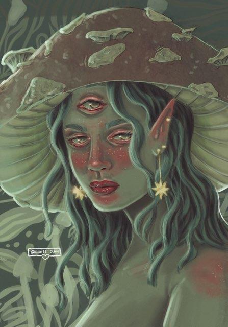 sarah:) 's profile image