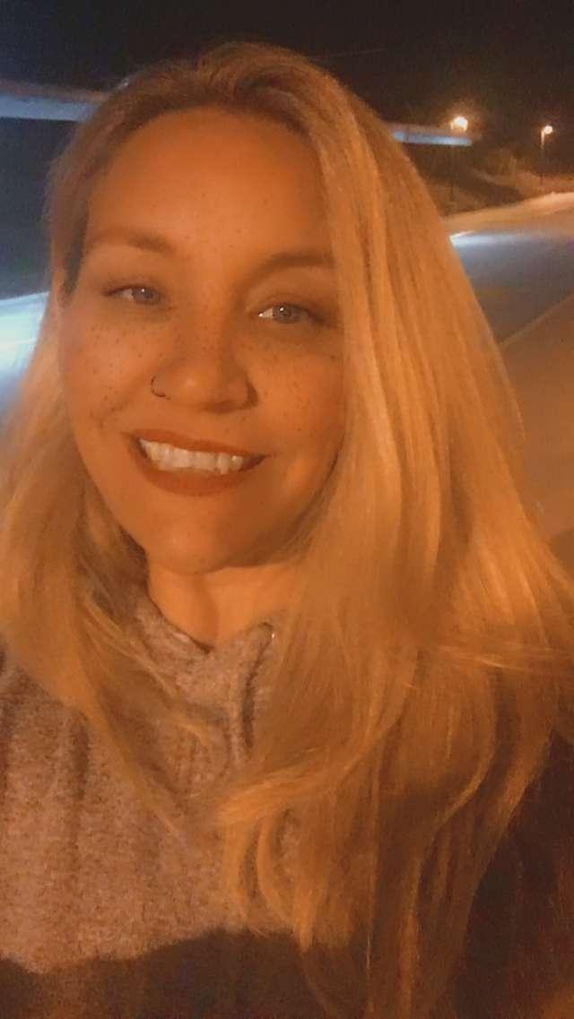 Christy Grooman's profile image