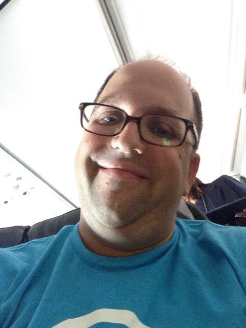 Josh Elman's profile image