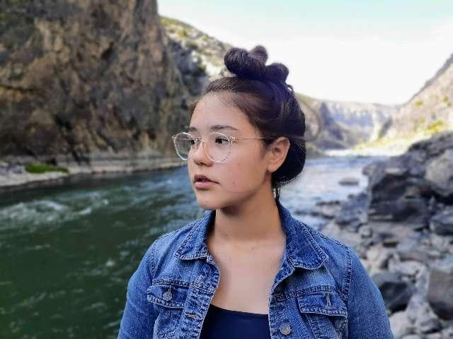 Danielle Bass's profile image