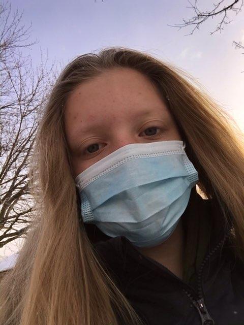 Mia🌻🍯 's profile image