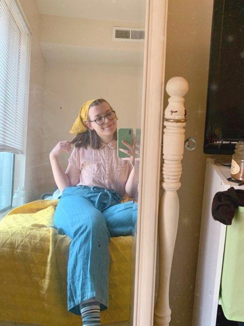 Lily Reindel's profile image