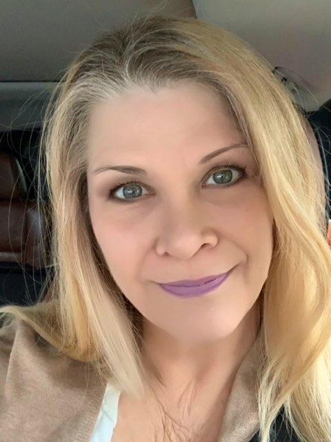 Kimberly Reetz's profile image