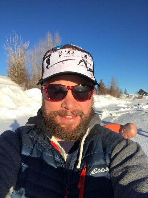 Jason Smith's profile image
