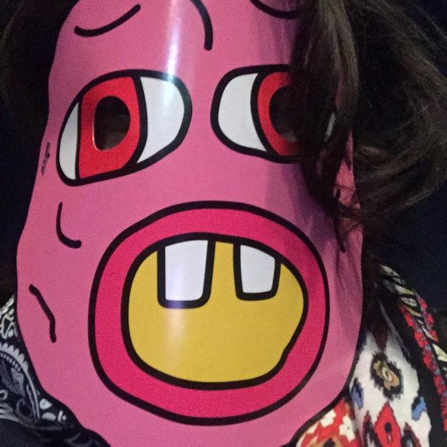 Lauren R's profile image