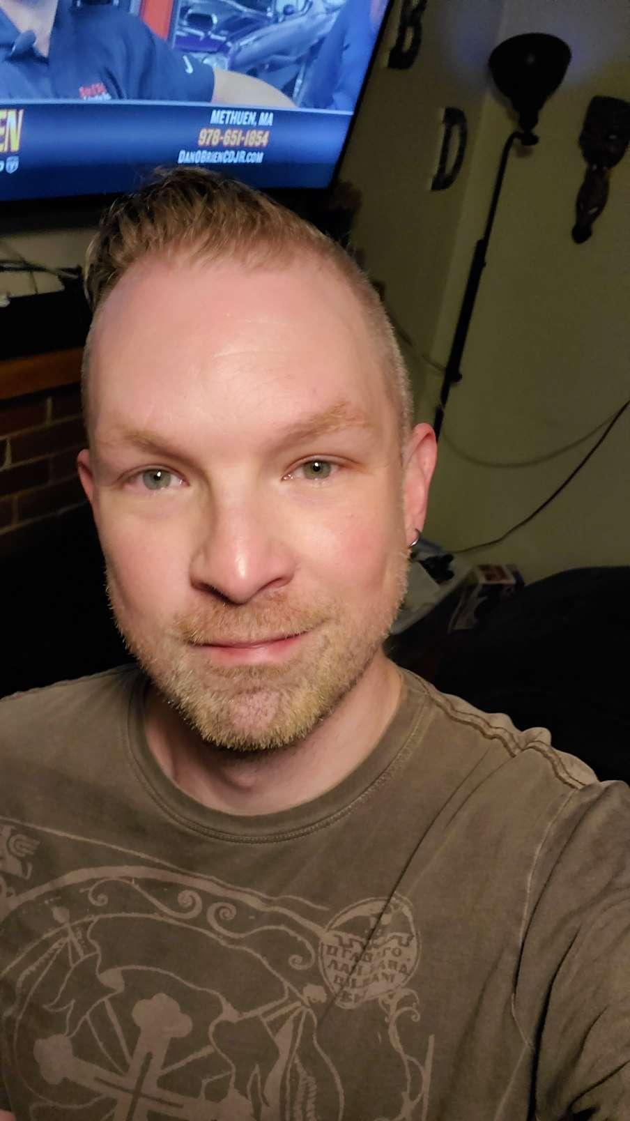 Bret Bannerman's profile image