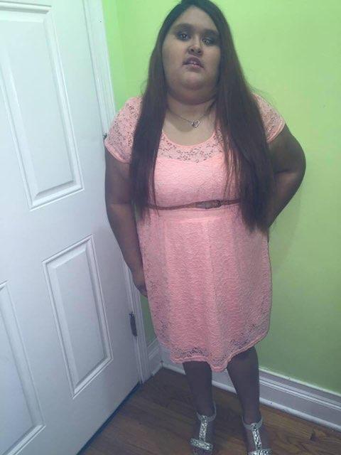 Judith Hernandez's Profile Picture
