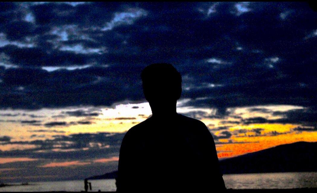 Jack Wonnacott's profile image