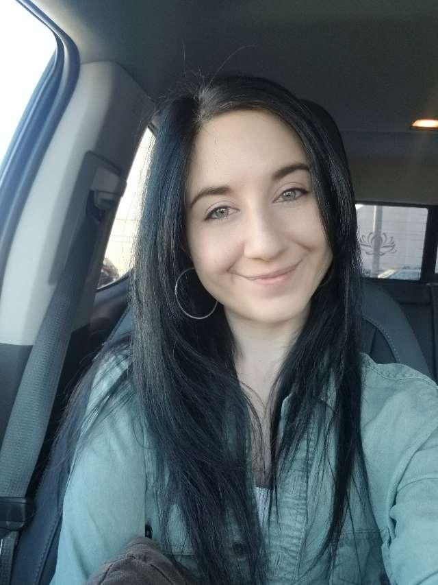 Alannah 's profile image