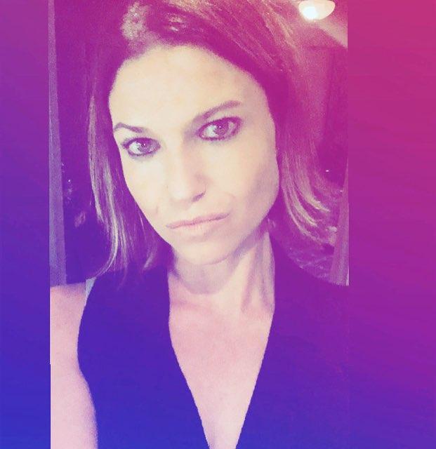 Ashley Shickler's profile image