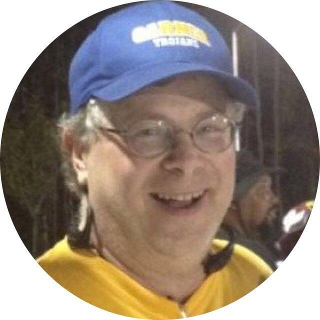 Phillip Ayscue's profile image