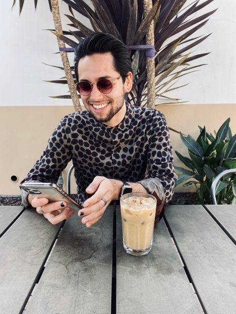 Bryan Hurtado's profile image