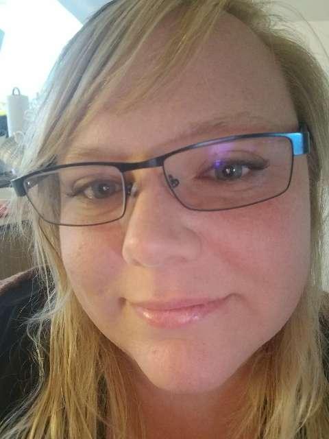 Elyse Nelson's profile image